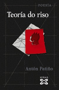 Capa de Teoría do riso