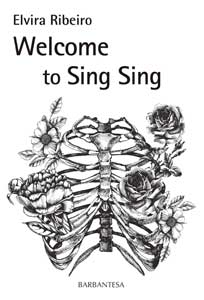 Capa de Welcome to Sing Sing