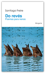 Capa de Do revés