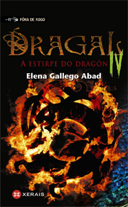 6. Dragal IV
