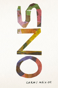 7. Ons