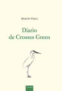 diario de crosses green